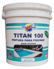 Pintupar pinturas para el hogar y la industria en paraguay - Pinturas titan precios ...
